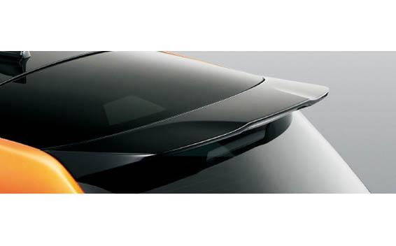Honda Jade 10