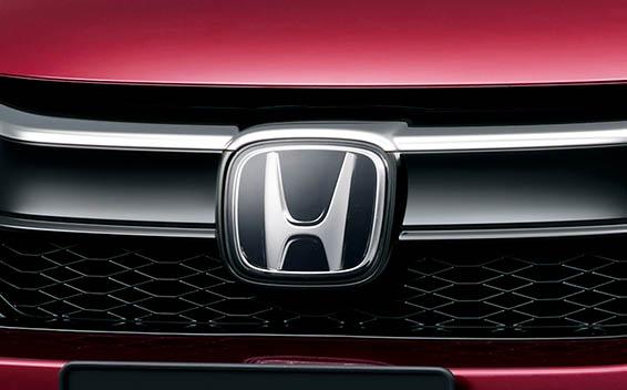 Honda Fit 8