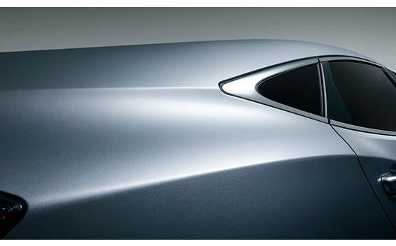 Honda Insight 16