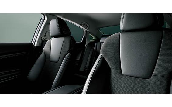 Honda Insight 28