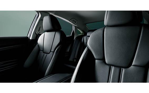 Honda Insight 29