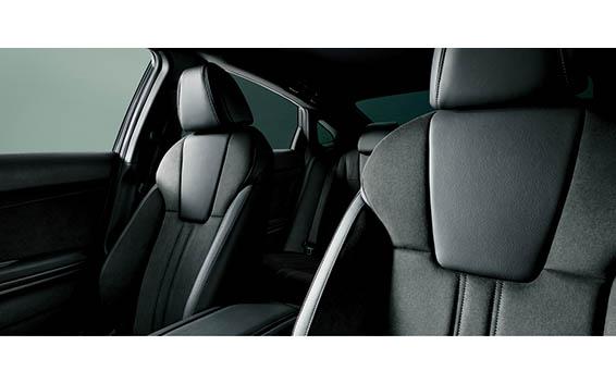 Honda Insight 32