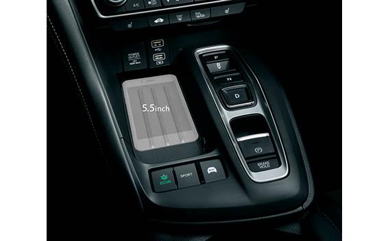Honda Insight 37