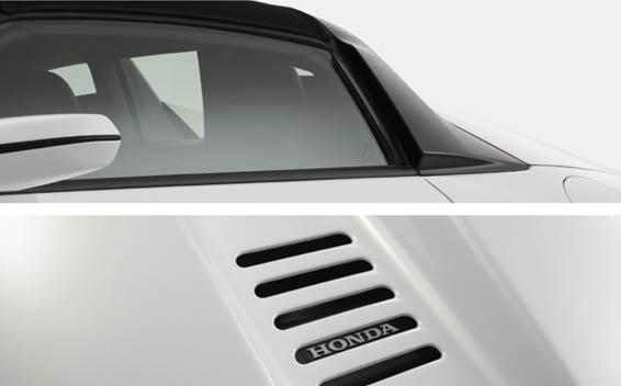 Honda S660 10