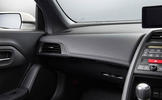 Honda S660 17