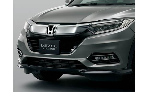 Honda VEZEL 30