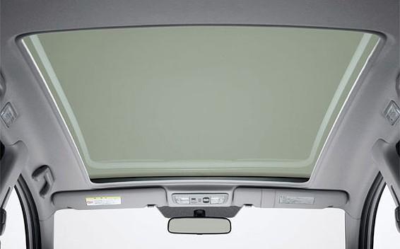 Honda Airwave 9