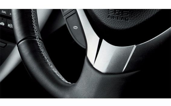 Honda Accord Tourer 14