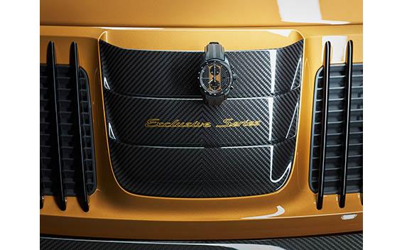 Porsche 911 Coupe 41