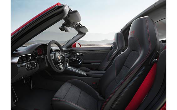 Porsche 911 Coupe 53