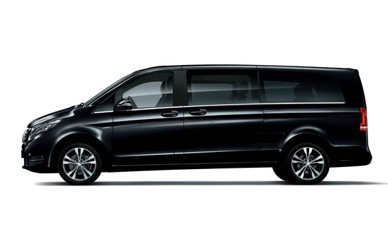 Mercedes V Class >> Mercedes Benz V Class Price Reviews Specifications Japanese