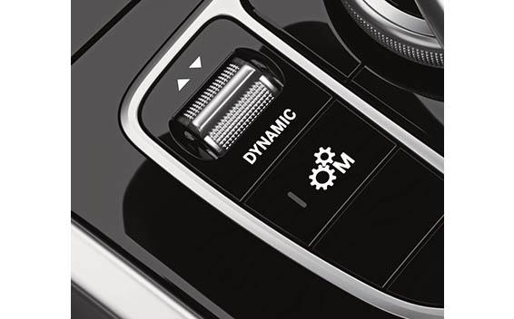Mercedes-Benz G-Class 13