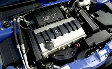 Peugeot 106 4