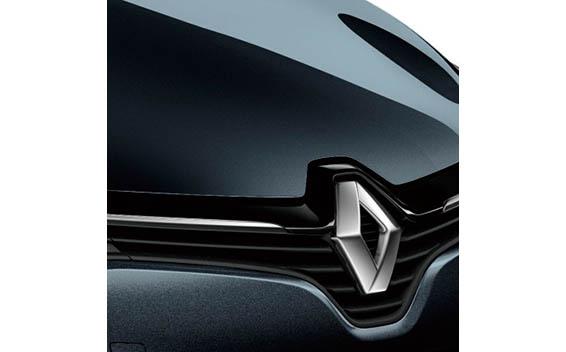 Renault Lutecia 6