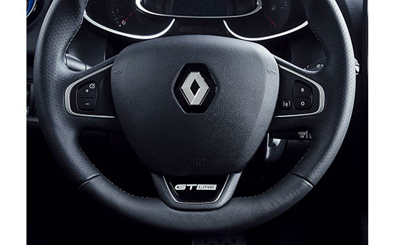 Renault Lutecia 24