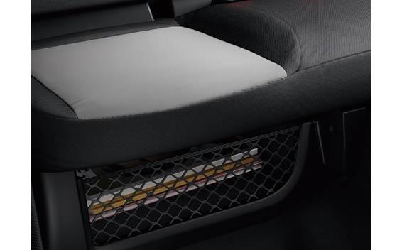 Renault Twingo 14