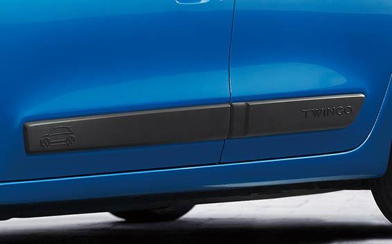 Renault Twingo 18