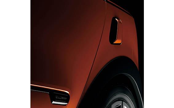 Renault Twingo 28