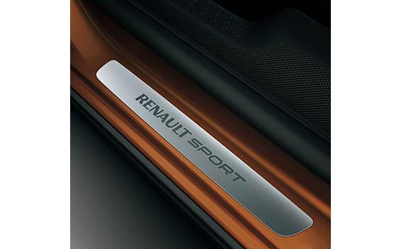 Renault Twingo 31