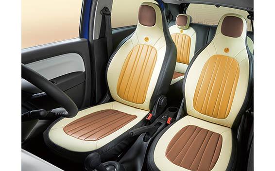 Renault Twingo 39