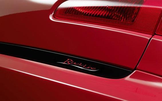 Alfa Romeo 147 7