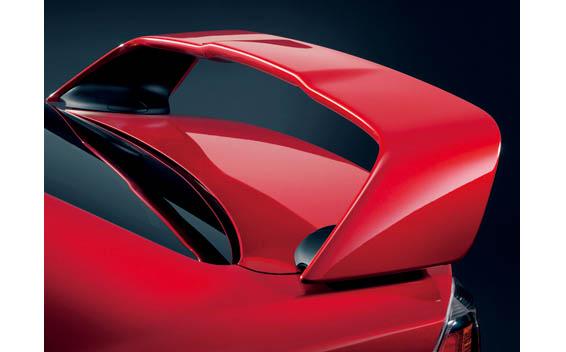 Mitsubishi Lancer Evolution X 8
