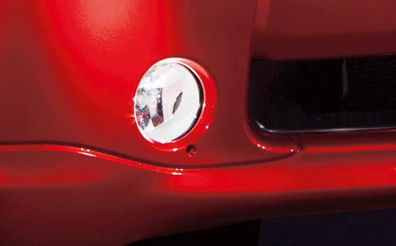 Mitsubishi i-MiEV 9