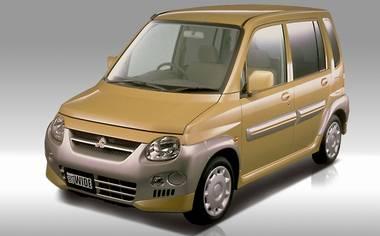Mitsubishi Toppo Bj Wide 1