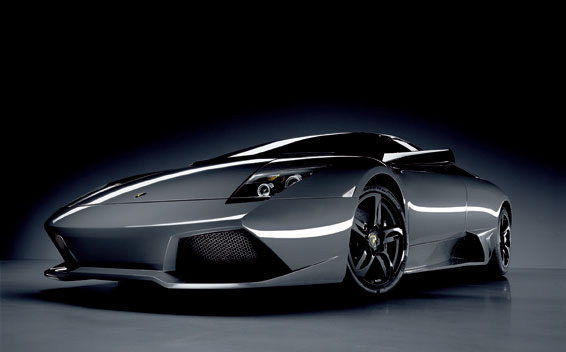 Lamborghini Murcielago Price Reviews Specifications Japanese
