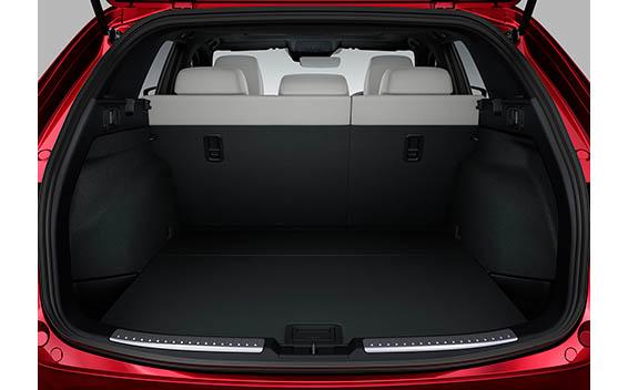 Mazda Atenza 34