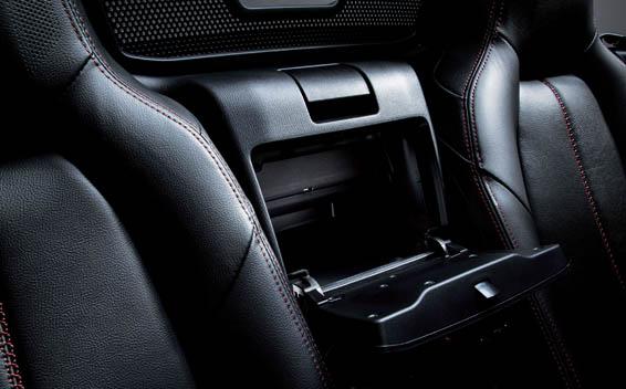 Mazda Roadster 28
