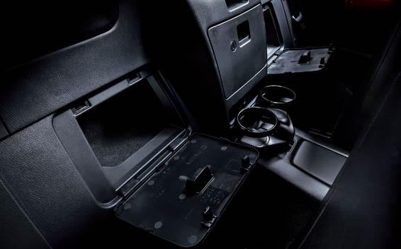 Mazda Roadster 29