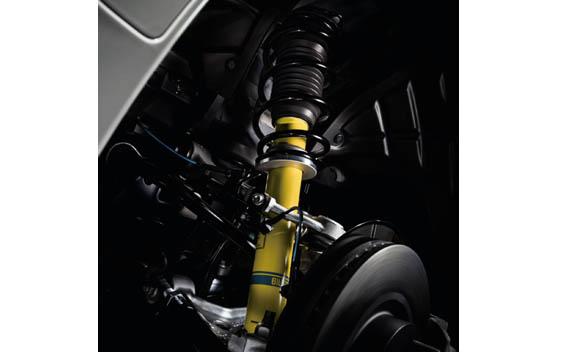 Mazda Roadster 33