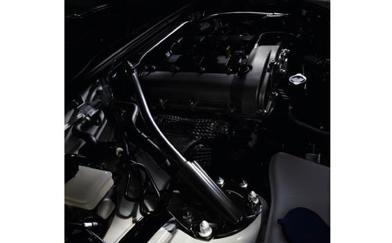 Mazda Roadster 34