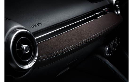 Mazda Demio 21