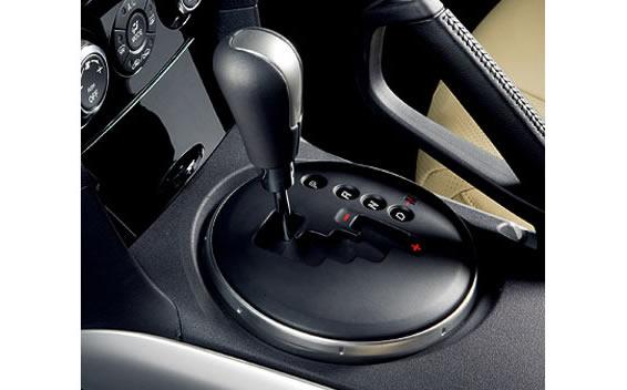Mazda RX-8 14