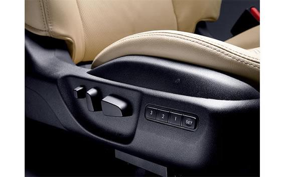 Mazda RX-8 15