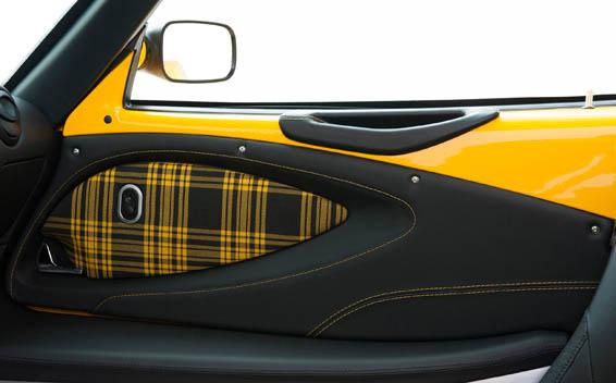 Lotus Elise 17