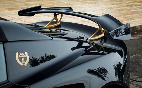 Lotus Elise 41