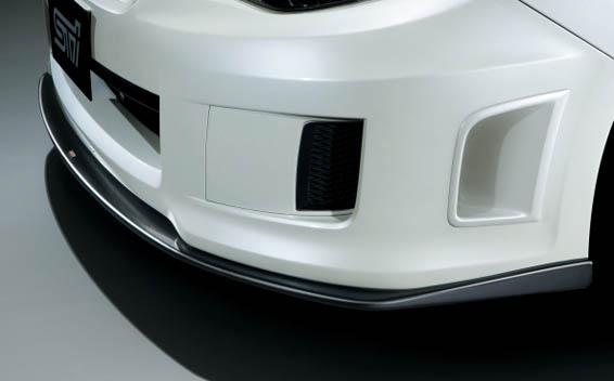 Subaru Impreza Wrx Sti 15