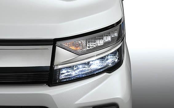 Subaru Stella 4