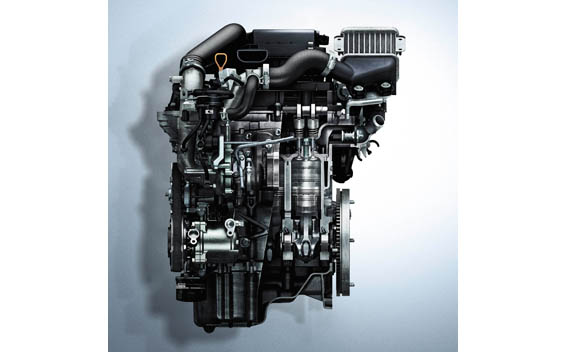 Suzuki Alto Works 8