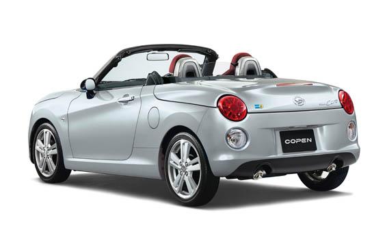Daihatsu Copen 68