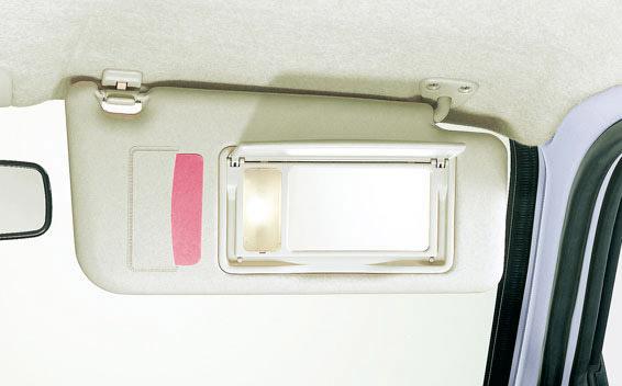 Daihatsu Esse 9