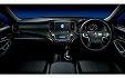 Toyota Crown Athlete Series ATHLETE I-FOUR 4WD AT 2.5 (2012)