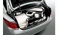 Toyota Crown Majesta MAJESTA CVT 3.5 (2013)