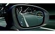 Toyota Crown Majesta MAJESTA F VERSION CVT 3.5 (2014)