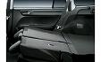 Toyota Corolla Fielder 1.5G MT 1.5 (2015)