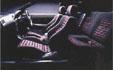 Toyota Corolla Levin FZ MT 1.5 (1998)
