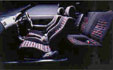 Toyota Sprinter Trueno BZ-GECAT AT 1.6 (1998)
